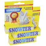 ��������   1 ��/�� ��� ������ ������ ��� ������� SNOWTER   ''����''   1/48