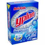 Средство для удаления накипи   950г для стиральных машин порошок   ''YPLON''   1/14