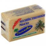 Мыло хозяйственное   200г 1 шт/уп ПАЛЬМОВОЕ   ''АИСТ''   1/48